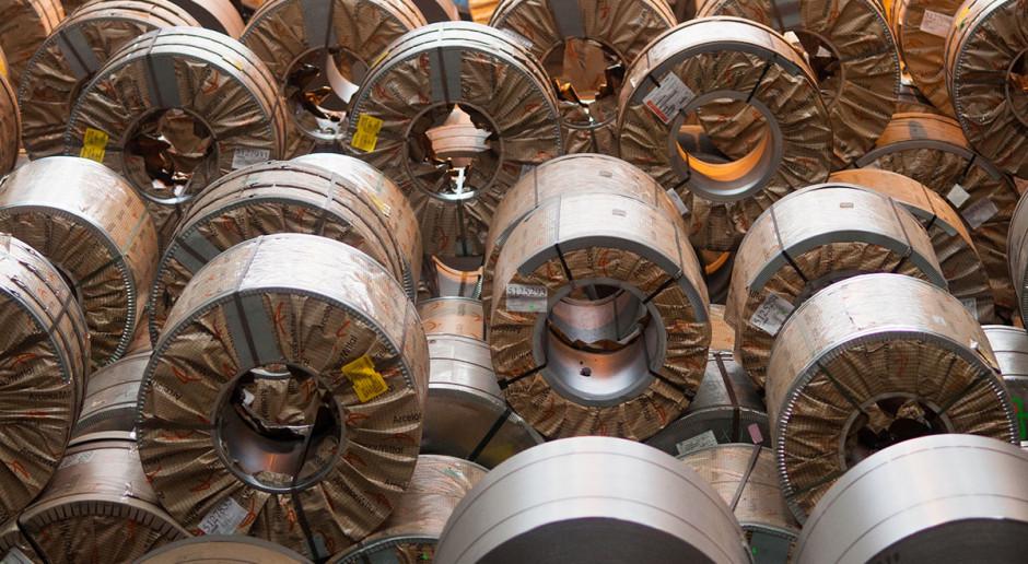 50 mln ton mocy produkcyjnych tej branży wyprowadziło się z Europy. Nadzieja? Tylko nowe technologie