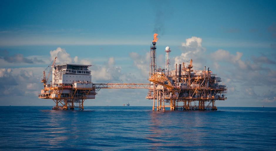 Jeśli chodzi o ropę, Rosja nam niestraszna