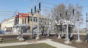 O co chodzi w zamieszaniu z cenami prądu? Domyślamy się, gdzie jest pies pogrzebany