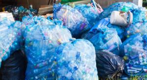 KAS zatrzymała nielegalny transport odpadów