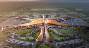 Ruch lotniczy w Chinach wraca powoli do normalności