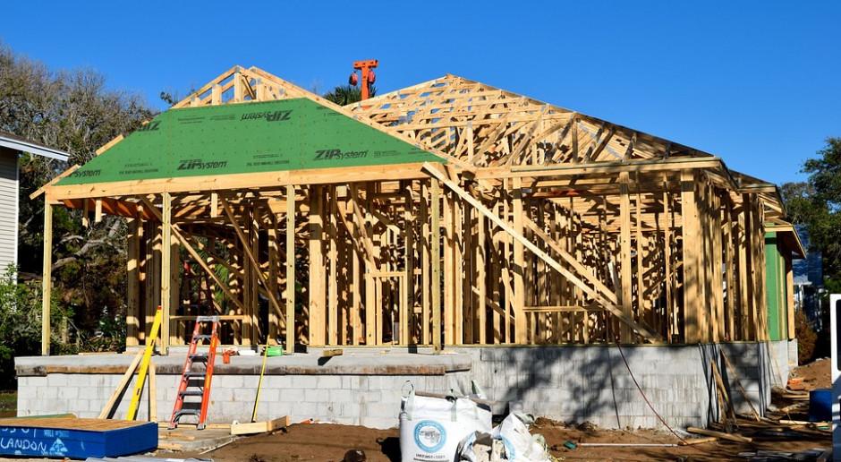 Polskie Domy Drewniane wkrótce mają zacząć budować