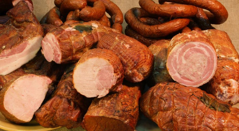 Polskie firmy podbijają USA wieprzowiną