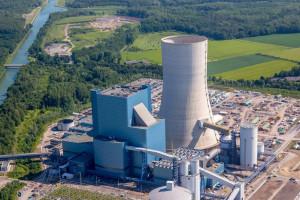 Remak-Energomontaż blisko dużego kontraktu w Niemczech