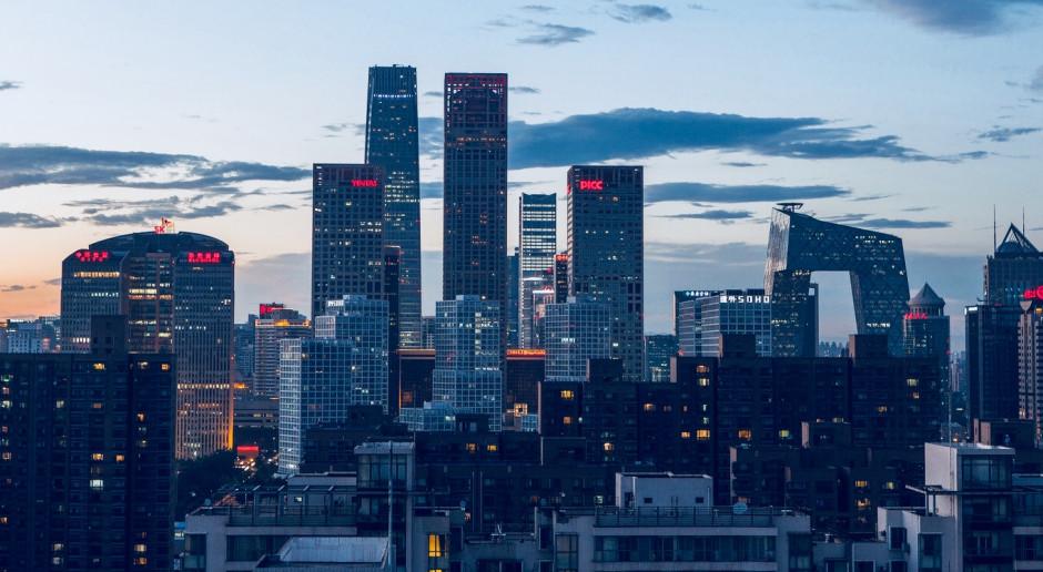 Chiny podwyższą próg podatku dochodowego od osób fizycznych