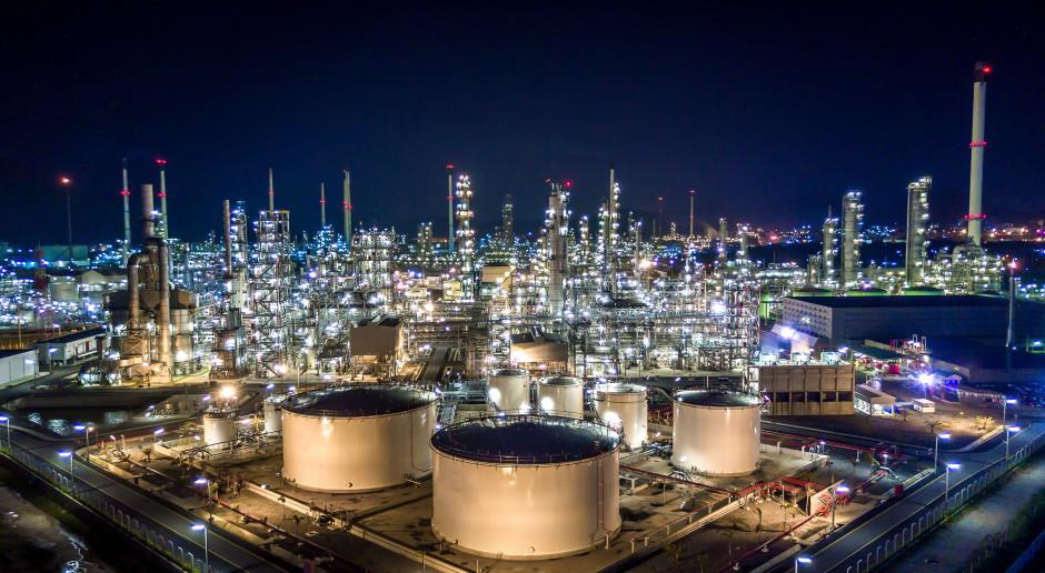 Modernizacja instalacji w wysłużonych rafineriach i jak dobry inżynier może wesprzeć Inwestora