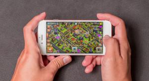 Złośliwe aplikacje na Androida udające gry pobrało 560 tys. osób