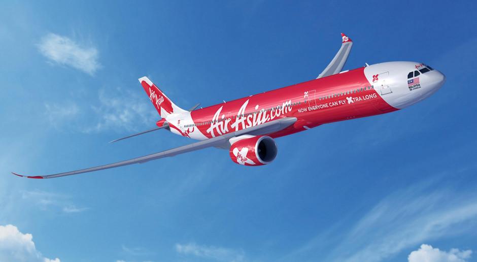 Boeing lepszy od Airbusa podczas salonu lotniczego w Farnborough