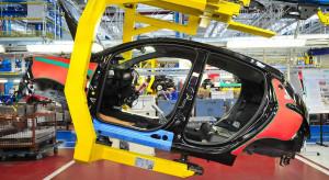 Nie ma dobrych informacji dla polskiej fabryki Fiata. Za to Włosi triumfują