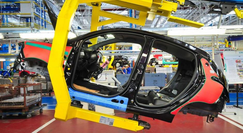 Fiat inwestuje we Włoszech, Tychy wciąż za burtą