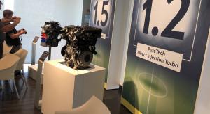 W Polsce wejdą do produkcji spalinowe silniki, którym niestraszne normy emisji