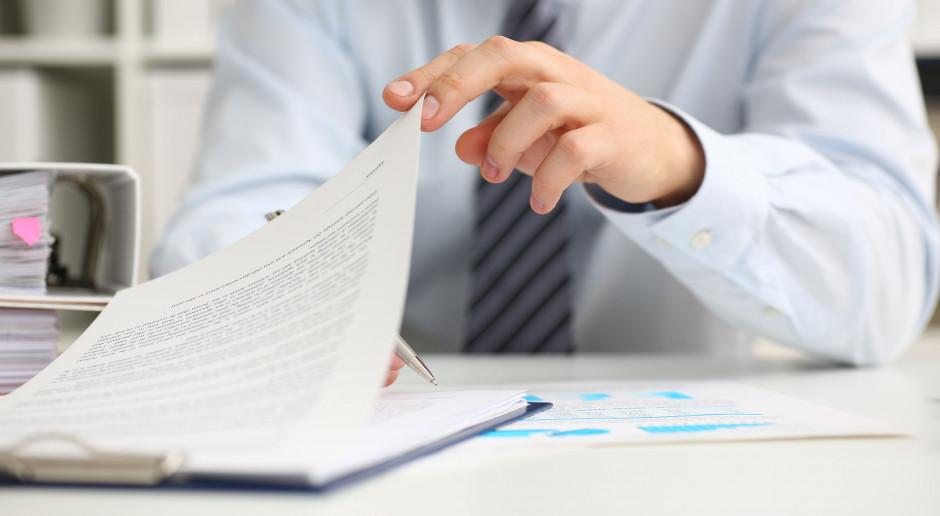Krajowy Rejestr Długów ma w bazie 2,7 mln niesolidnych płatników