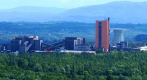 Ciała polskich górników mają w końcu zostać wydobyte po tragedii w czeskiej kopalni