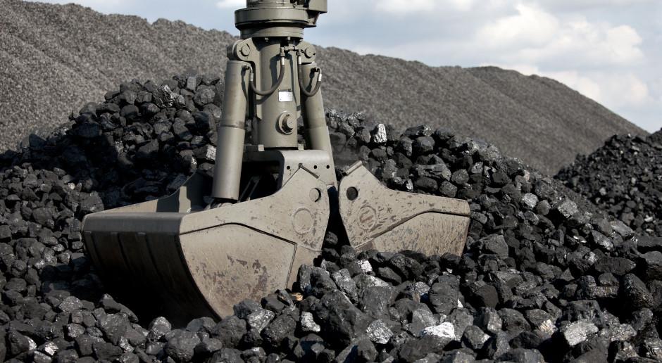 Polskę zasypali już swoim węglem, teraz czas na Chiny