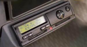 Andrzej Duda podpisał ustawę, która ma zwalczyć oszustwa na tachografach