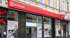 Kolejna polska bankowa fuzja coraz bliżej. W grze prawie 2 mld zł