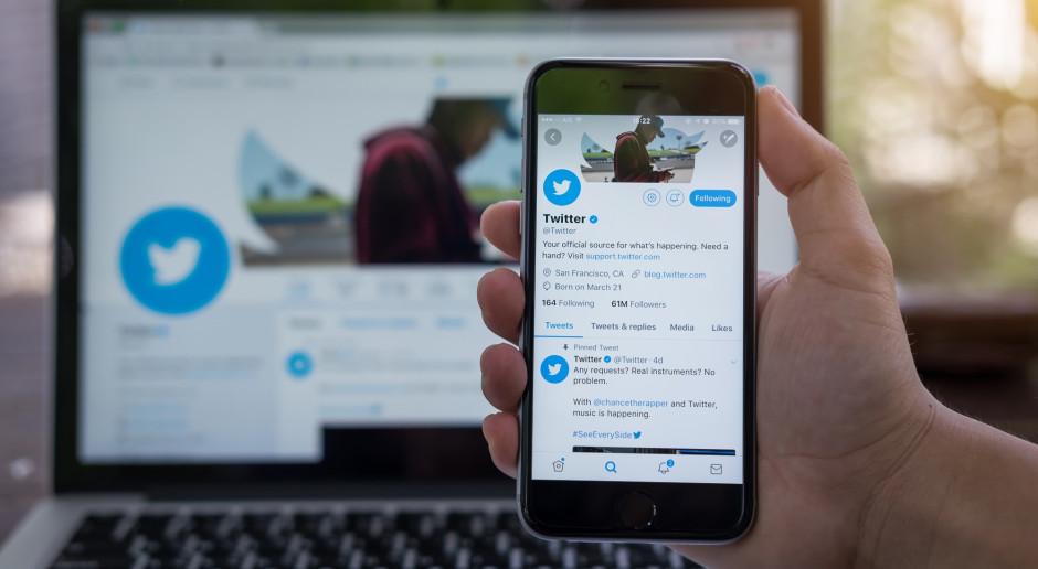 Facebook i Twitter na dywaniku w Kongresie. Obiecali walkę z manipulacjami