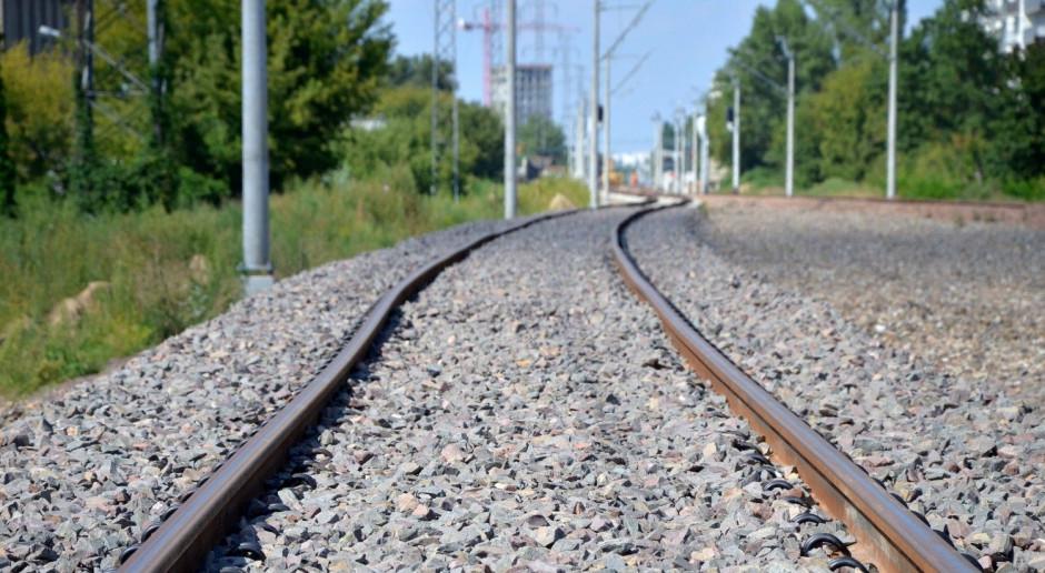 PKP PLK remontuje 8 km szlaku z Żywca do Węgierskiej Górki