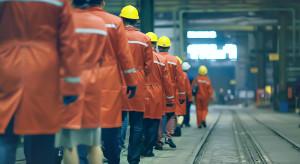 Deloitte: Recesja nieunikniona, głębokiego kryzysu być może nie będzie