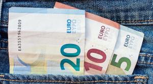 Zarobki w zarządach europejskich banków centralnych robią wrażenie