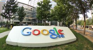Google powiąże szukane treści z numerem telefonu