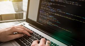 Cyberbezpieczeństwo musi zaczynać się od sprzętu
