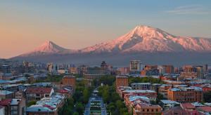 Konflikt Armenia-Azerbejdżan wyzwaniem również dla Polski