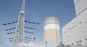Zyski Tauronu, Energi, Enei i PGE zagrożone