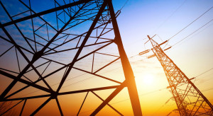 """Kupili o 6 proc. więcej prądu """"z wyboru"""". Ale to nadal mało"""