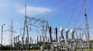 PGE Dystrybucja przebuduje ważną stację elektroenergetyczną
