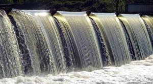 Aukcja OZE dla małych hydroelektrowni i geotermii nierozstrzygnięta