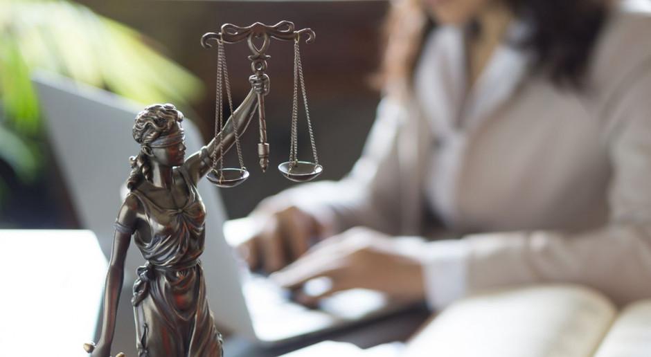Spór sądowy z UOKiK ws. grzywny dla Gazpromu może potrwać wiele lat