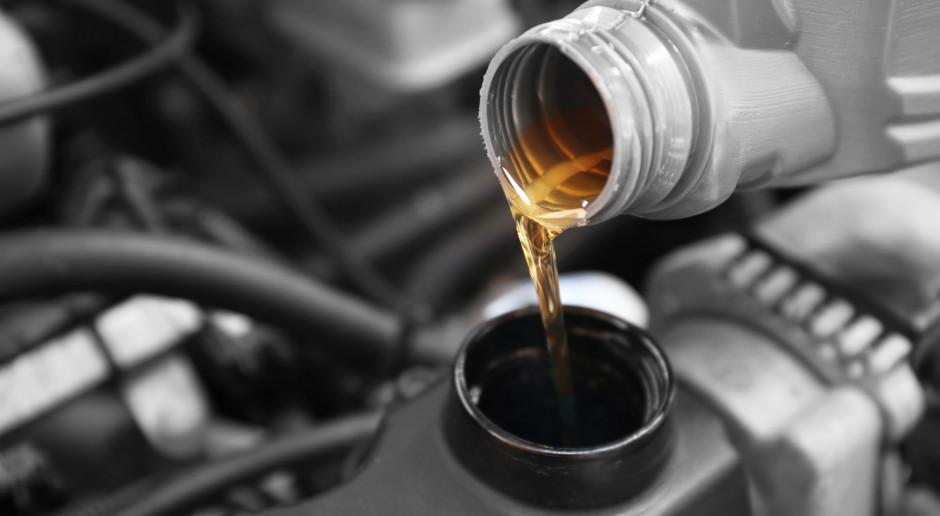 Lotos Oil dzięki umowie z Plastico kończy z produkcją kanistrów