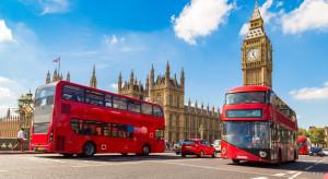 Wielka Brytania przygotowuje punktowy system migracyjny. Także dla Polaków