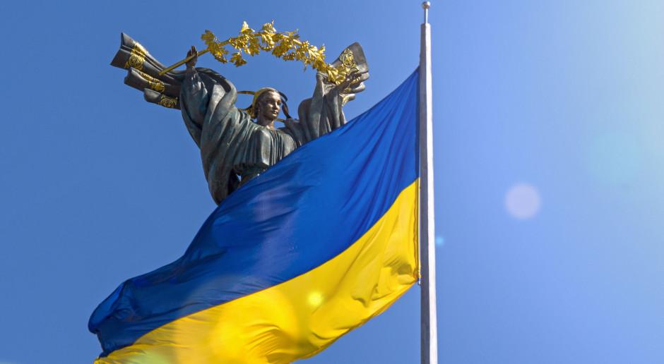 Ukraina: Eksplozja w szpitalu w Czerniowcach, zginął pacjent