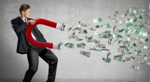Kurs euro do dolara i jena