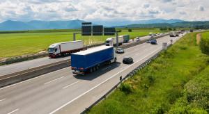 Polscy transportowcy skarżą pakiet mobilności: to ostatni nabój w lufie