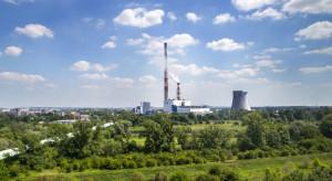 PGE Energia Ciepła coraz bliżej przejęcia elektrociepłowni od PGE GiEK