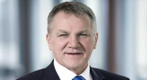 Austriacka firma stalowa inwestuje na Śląsku
