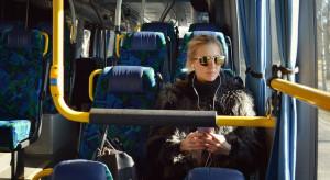 Podwyższone dopłaty dla przewoźników autobusowych zostaną utrzymane