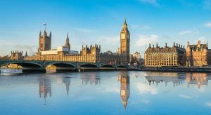 Brytyjczycy i Unia po brexicie. Pandemia zaciera ocenę skutków