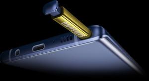 Samsung może zakończyć produkcję swoich flagowych smartfonów