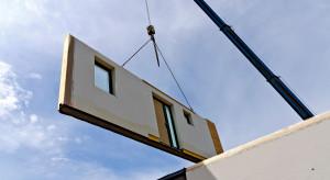 Polska wraca do technologii budowlanej, której zawdzięcza miliony mieszkań