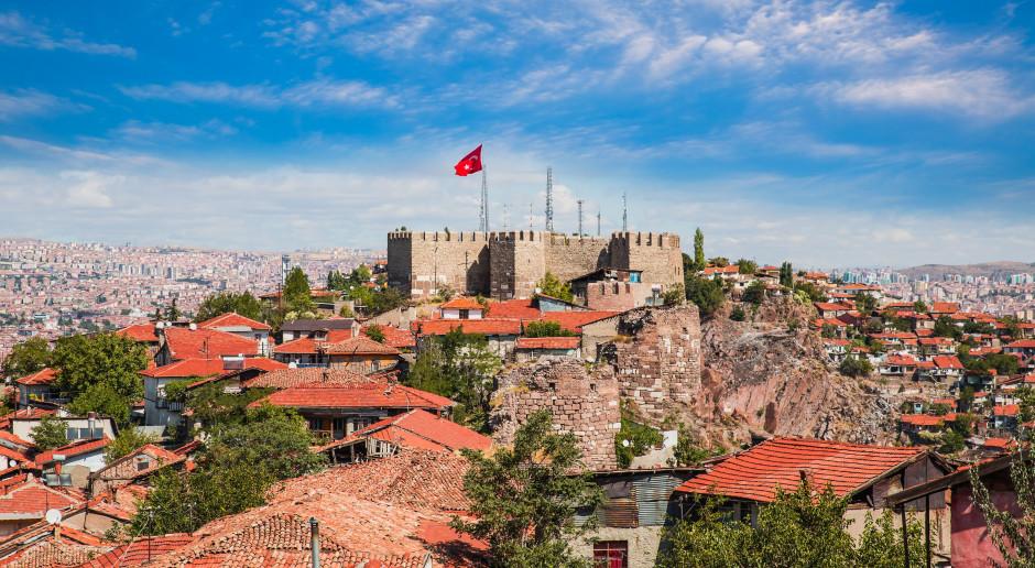 Rynek miedzi czeka na realizację planu ratunkowego w Turcji