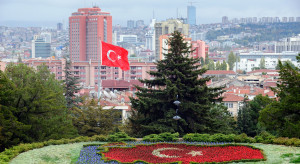Rada Europejska zaaprobowała plan objęcia sankcjami Turcji