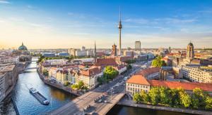 Polska firma IT chce podbić Niemcy