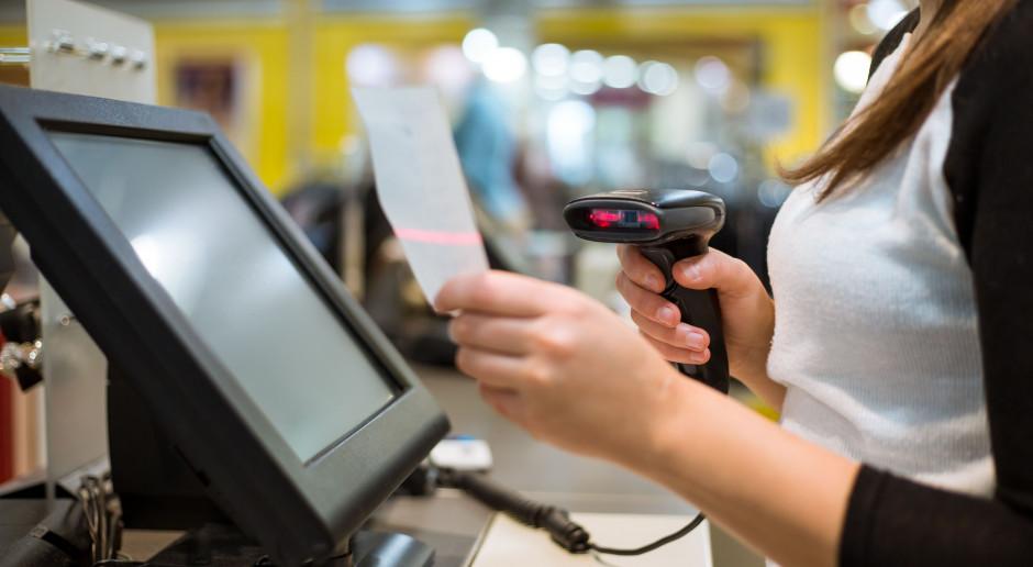 Bank Pekao wskazał główne czynniki napędzające inflację