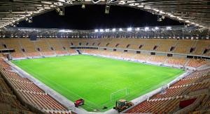 Emocje wokół ugody dotyczącej budowy stadionu w Białymstoku