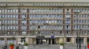 UOKiK nałożył dwie kary na Cyfrowy Polsat