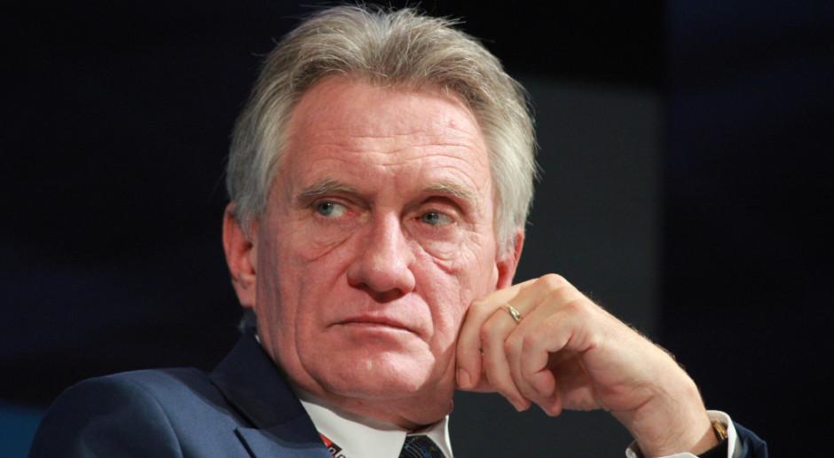 Prezes PGNiG: Rosja może zafundować nam kilka niespodzianek